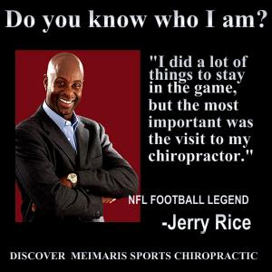 Jerry_Rice_1