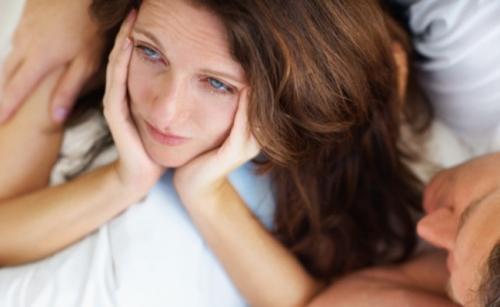 Postpartum-depression2
